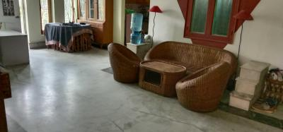Gallery Cover Image of 1800 Sq.ft 3 BHK Independent Floor for rent in Sector 50 for 30000