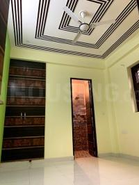Gallery Cover Image of 850 Sq.ft 2 BHK Independent Floor for rent in Shipra Suncity, Shipra Suncity for 12000