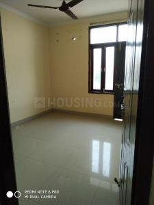 Gallery Cover Image of 1250 Sq.ft 3 BHK Apartment for rent in Sector 23 Dwarka for 15000