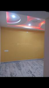 Gallery Cover Image of 1300 Sq.ft 2 BHK Independent House for buy in Ismailkhanguda for 6500000