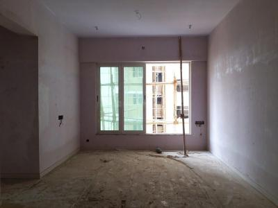 Gallery Cover Image of 1200 Sq.ft 2 BHK Apartment for buy in Goregaon West for 20000000