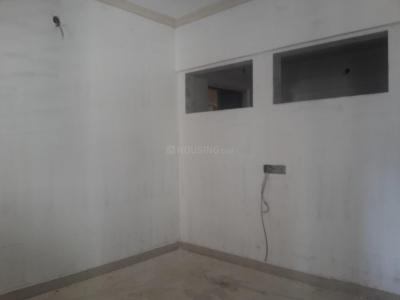 Gallery Cover Image of 535 Sq.ft 1 BHK Apartment for buy in Prabhadevi for 15500000