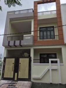 Gallery Cover Image of 1500 Sq.ft 2 BHK Independent House for buy in Jankipuram Extension for 5800000