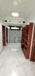 Gallery Cover Image of 5500 Sq.ft 5 BHK Independent House for buy in Deccan Gymkhana for 65000000