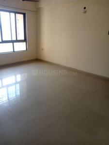 Gallery Cover Image of 1000 Sq.ft 2 BHK Apartment for rent in Sagar City Complex, Andheri West for 42000