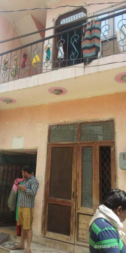Building Image of 500 Sq.ft 5 BHK Independent House for buy in Atmadpur Village for 1750000