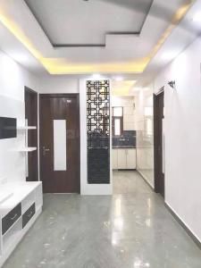 Gallery Cover Image of 1150 Sq.ft 3 BHK Independent Floor for buy in Sector 22 Rohini for 8500000