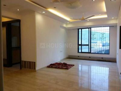 Gallery Cover Image of 1468 Sq.ft 3 BHK Apartment for buy in Chembur for 23400000