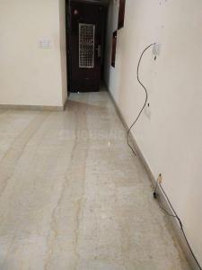Gallery Cover Image of 1000 Sq.ft 2 BHK Independent House for rent in RWA Lajpat Nagar Block E, Lajpat Nagar for 32000