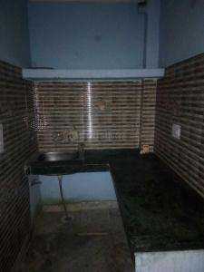 Gallery Cover Image of 400 Sq.ft 1 RK Independent Floor for rent in Uttam Nagar for 4500
