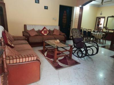 Gallery Cover Image of 2040 Sq.ft 3 BHK Apartment for buy in Egmore for 35000000