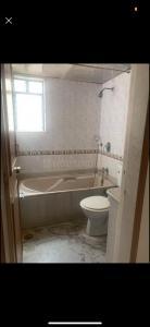 Bathroom Image of PG 6733529 Bandra West in Bandra West