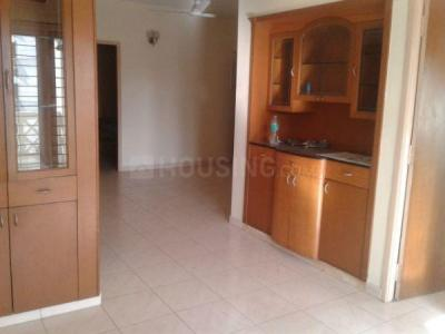 Gallery Cover Image of 1600 Sq.ft 3 BHK Apartment for rent in Nungambakkam for 45000