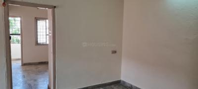 Gallery Cover Image of 932 Sq.ft 2 BHK Apartment for buy in Uppal for 4300000