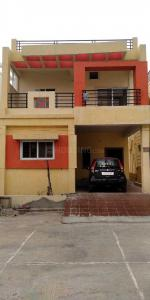 Gallery Cover Image of 2800 Sq.ft 3 BHK Independent House for buy in Kapra for 9000000