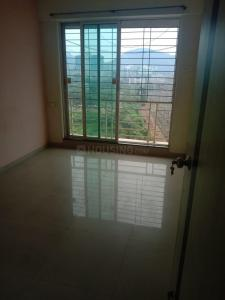Gallery Cover Image of 1000 Sq.ft 2 BHK Apartment for rent in New Gardens, Airoli for 28000