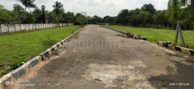 803 Sq.ft Residential Plot for Sale in Poonamallee, Chennai