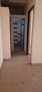 Gallery Cover Image of 710 Sq.ft 1 BHK Apartment for buy in Dombivli East for 3200000