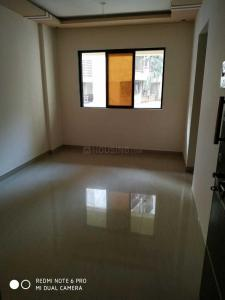 Gallery Cover Image of 635 Sq.ft 1 BHK Apartment for rent in Badlapur West for 5500