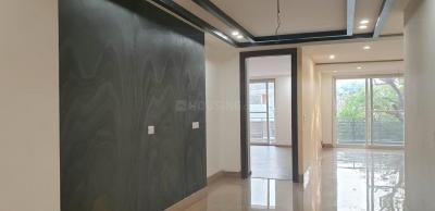 Gallery Cover Image of 3600 Sq.ft 4 BHK Independent Floor for buy in DLF Phase 3 for 26500000