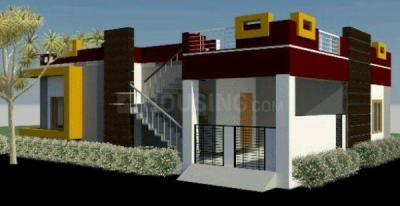 Gallery Cover Image of 1000 Sq.ft 2 BHK Independent House for buy in Thirunindravur for 4300000