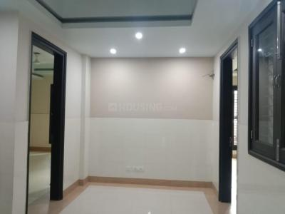 Gallery Cover Image of 4800 Sq.ft 10 BHK Independent House for buy in Unitech South City 1, Sector 41 for 39000000