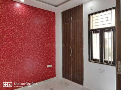 Gallery Cover Image of 450 Sq.ft 1 BHK Independent House for buy in Sector 25 Rohini for 2400000
