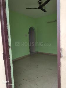 Gallery Cover Image of 550 Sq.ft 1 BHK Apartment for rent in Shakti Khand for 8500