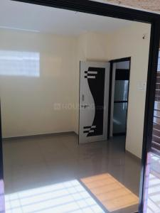 Gallery Cover Image of 825 Sq.ft 2 BHK Apartment for rent in Sai Rydam Blue Berry, Nalasopara West for 10000