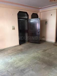 Gallery Cover Image of 900 Sq.ft 2 BHK Independent House for rent in Dilshad Garden for 12000