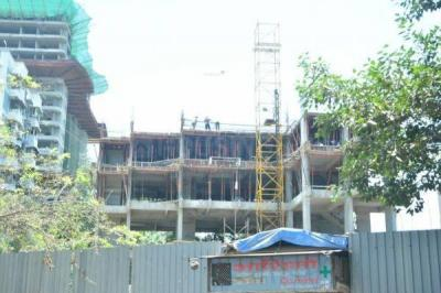 Gallery Cover Image of 1106 Sq.ft 2 BHK Apartment for buy in Dadar West for 44900000