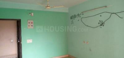 Gallery Cover Image of 960 Sq.ft 2 BHK Apartment for rent in Eden Sunflower, Panchpota for 10000