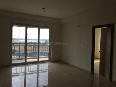 Gallery Cover Image of 1574 Sq.ft 3 BHK Apartment for buy in Lokaa M One, Ponniammanmedu for 8263500