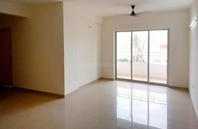 Gallery Cover Image of 1200 Sq.ft 2 BHK Apartment for rent in Electronic City for 20000