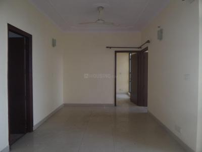 Gallery Cover Image of 1342 Sq.ft 3 BHK Apartment for buy in Palam Vihar for 9000000