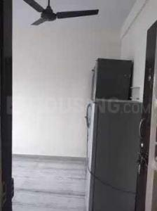 Gallery Cover Image of 700 Sq.ft 2 BHK Apartment for buy in Mira Road East for 6800000