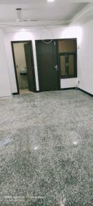 Gallery Cover Image of 600 Sq.ft 1 BHK Independent Floor for buy in Said-Ul-Ajaib for 2500000
