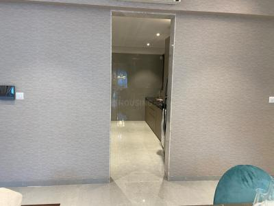 Gallery Cover Image of 2164 Sq.ft 3 BHK Apartment for buy in Sheth Beaumonte Tower B Phase 1 Building No 10, Sion for 43000000