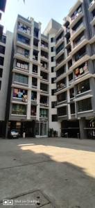 Gallery Cover Image of 580 Sq.ft 1 BHK Apartment for buy in Ghatkopar West for 10400000