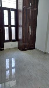 Gallery Cover Image of 750 Sq.ft 2 BHK Independent House for buy in Vasundhara for 3200000