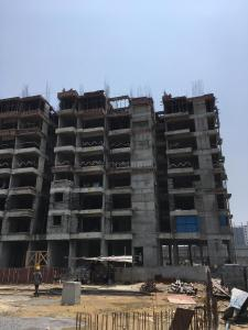 Gallery Cover Image of 1291 Sq.ft 2 BHK Apartment for buy in Carmelaram for 8711031