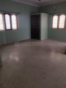 Gallery Cover Image of 1300 Sq.ft 2 BHK Independent Floor for rent in Koramangala for 25000