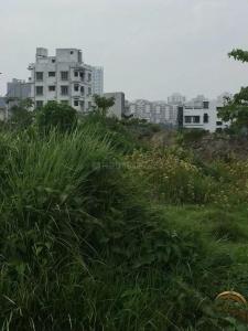 2069 Sq.ft Residential Plot for Sale in New Town, Kolkata