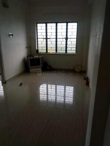 Gallery Cover Image of 896 Sq.ft 3 BHK Independent Floor for rent in Panchpota for 9000