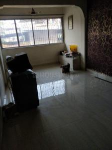 Gallery Cover Image of 1160 Sq.ft 2 BHK Apartment for buy in Thane East for 11500000