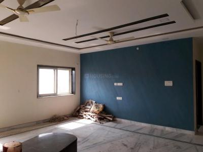 Gallery Cover Image of 1600 Sq.ft 3 BHK Independent Floor for rent in Janachaitanya Colony for 25000