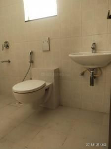 Bathroom Image of Yashwin in Hinjewadi