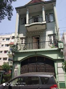 Gallery Cover Image of 1500 Sq.ft 1 BHK Independent House for buy in Yeshwanthpur for 37800000