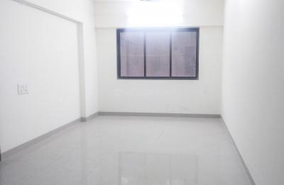 Gallery Cover Image of 1060 Sq.ft 2 BHK Apartment for rent in Lower Parel for 66000