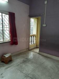Gallery Cover Image of 600 Sq.ft 1 BHK Apartment for rent in Netaji Nagar for 6500